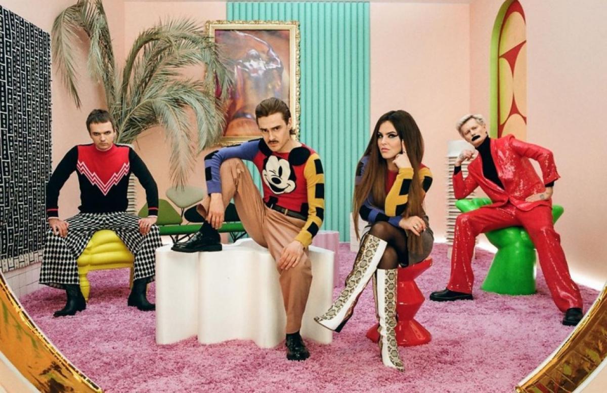 """Участие Little Big на """"Евровидении 2020"""" под угрозой: группа грубо нарушила правила конкурса, детали"""