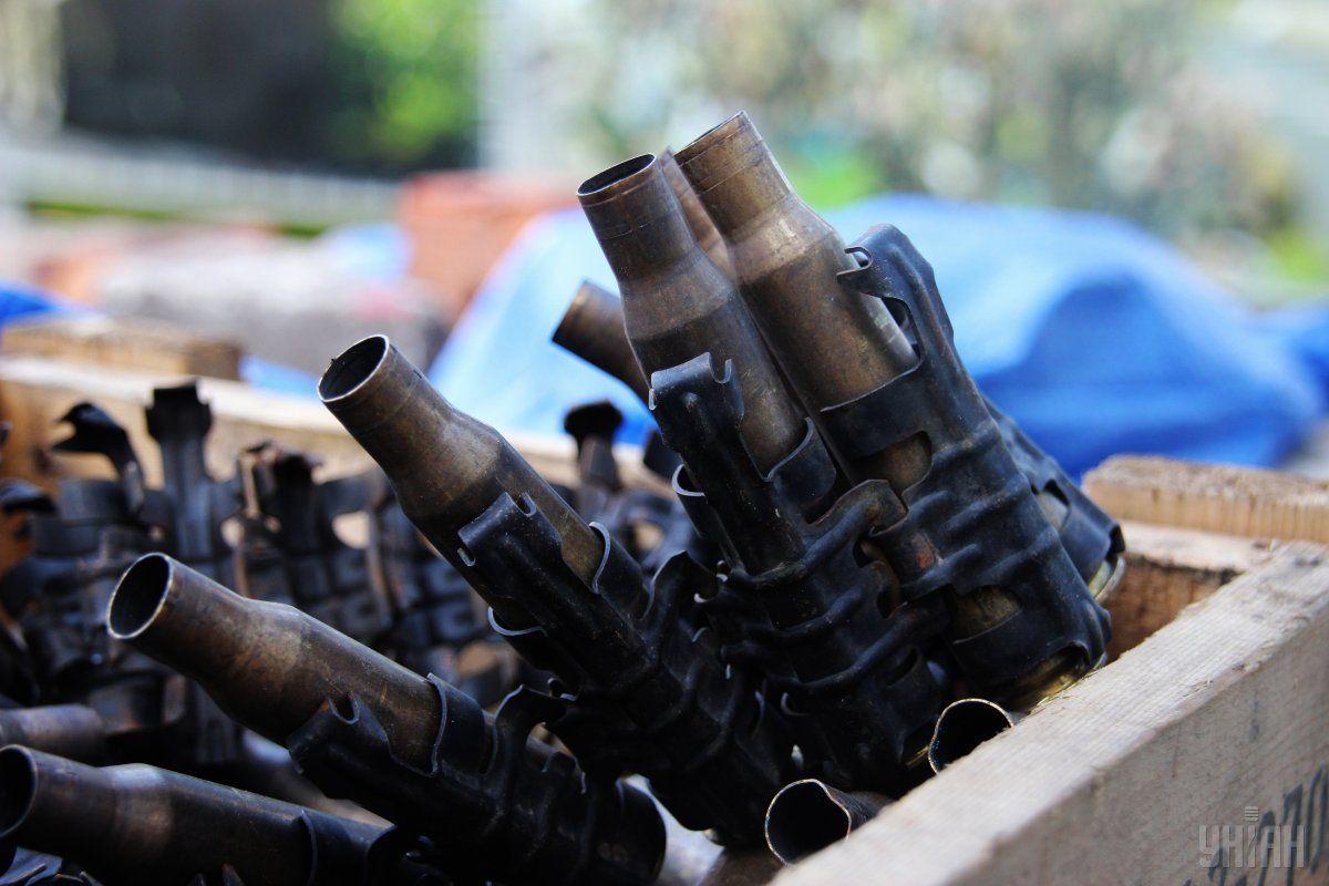 война на донбассе, россия, лнр, днр, боевики, луганск, донецк, пушилин, пасечник, оос, армия украины, новости украины