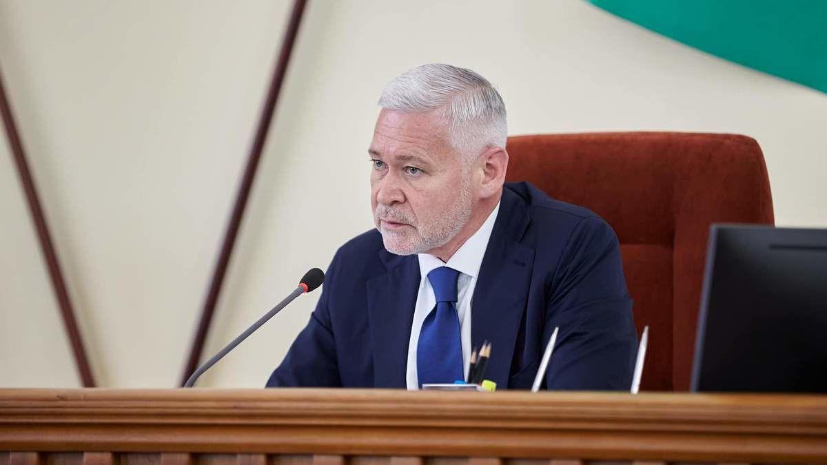 В Харькове продолжается спор вокруг бюста и проспекта Жукова – ответ властей удивил