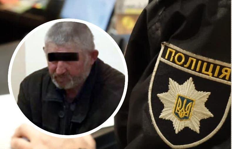 Стало известно, какие зацепки нашли в компьютере подозреваемого в расправе над 7-летней Борисовой