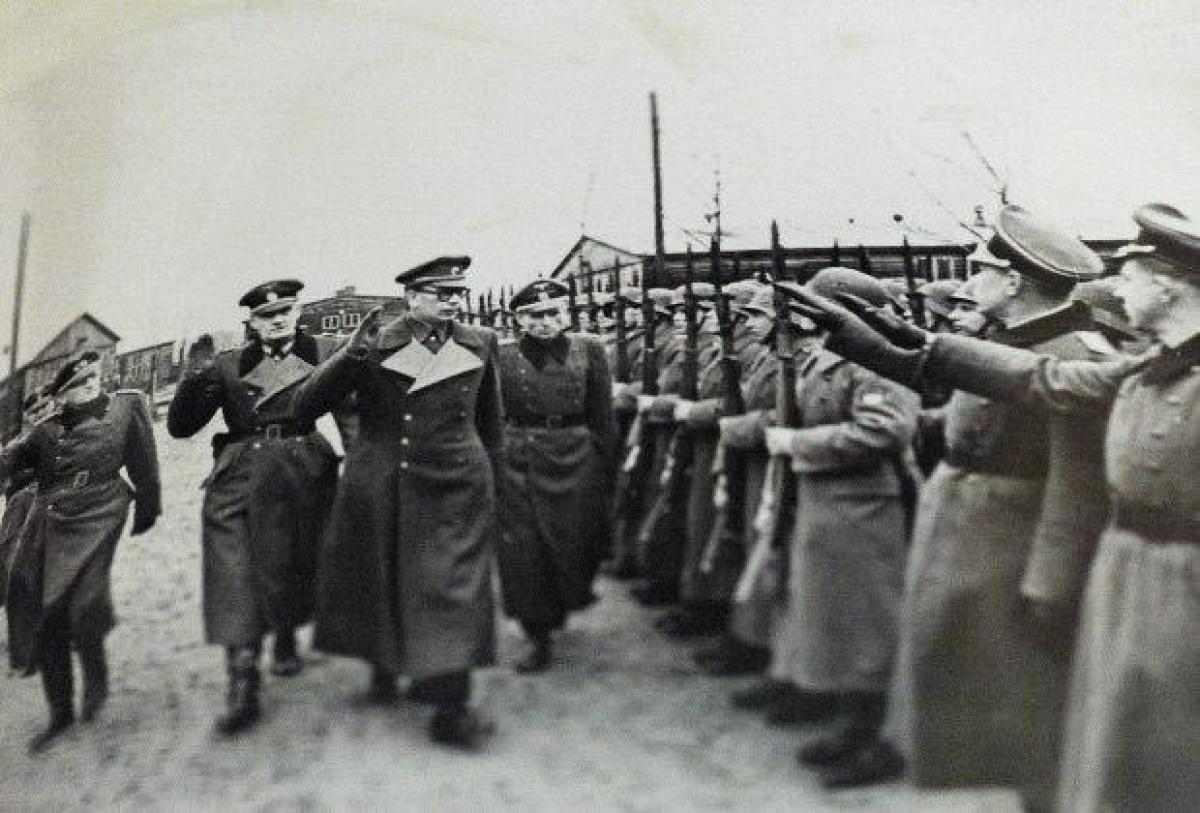 """МИД Украины ответил Путину """"неудобной правдой"""", как за Гитлера воевали 400 000 этнических россиян: у Лаврова молчат"""