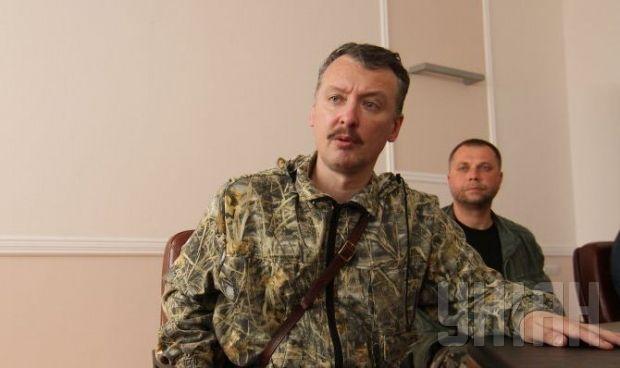 """""""Сурков всегда подбирает самое дерьмо"""", - Стрелков-Гиркин рассказал, как именно выбирали Захарченко на пост главы """"ДНР"""" в 2014 году"""