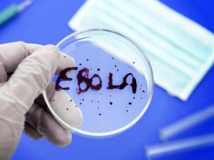 Вирус Эбола: новый случай заболевания зарегистрирован в Либерии