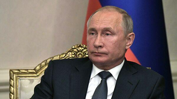новости, Россия, Донбасс, Путин, человек Путина, ДНР, Сурков, Пушилин