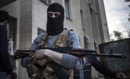 Блокадный Луганск: новые разрушения, отсутствие денег и лекарств, постоянные обстрелы