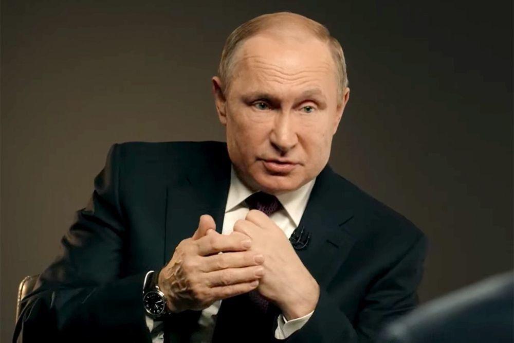 """Международная встреча Путина со скандалом сорвана, эксперт назвал причину: """"В критическом состоянии"""""""