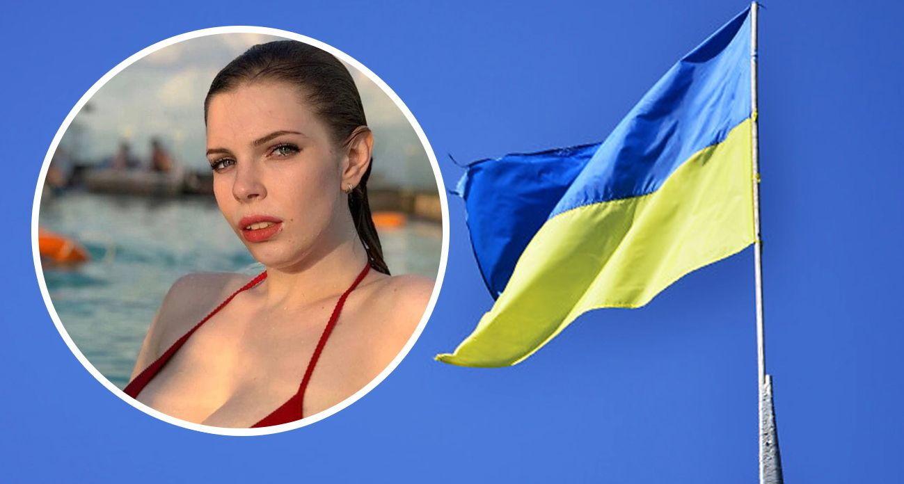 Блогерша из Киева оскорбила украинский язык - поступок стоил девушке работы в IT-компании