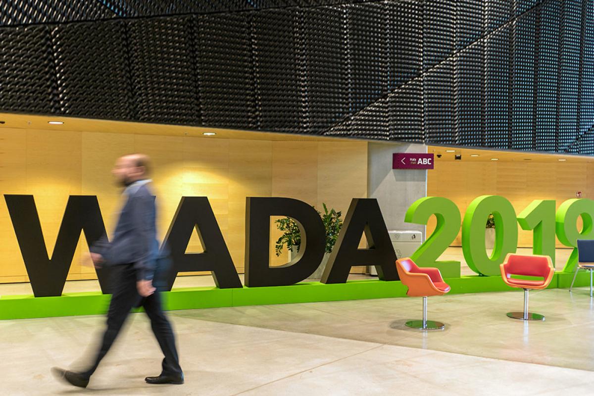 На допинге уличили еще 50 российских спортсменов, WADA готовится снова исключить РФ
