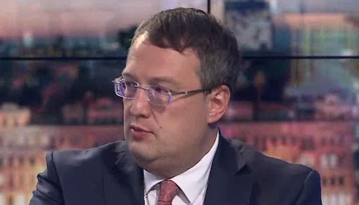 Расстрелы на Майдане: Геращенко назвал имя подозреваемого генерала, который до сих пор работает в Нацгвардии
