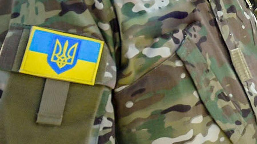 США заявили о намерении предоставить Украине новое вооружение для ВСУ