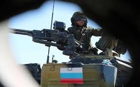 """Без этого боевики не продержатся в  Донбассе и недели: эксперт рассказал, что вынудит террористов """"ДНР/ЛНР"""" бежать с оккупированных территорий"""