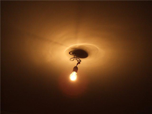 Горсовет: в Донецке без электроэнергии остаются 67 подстанций
