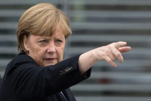"""Германия нанесла масштабный удар по пророссийским силам - начался """"закат"""" влияния Москвы в Европе"""
