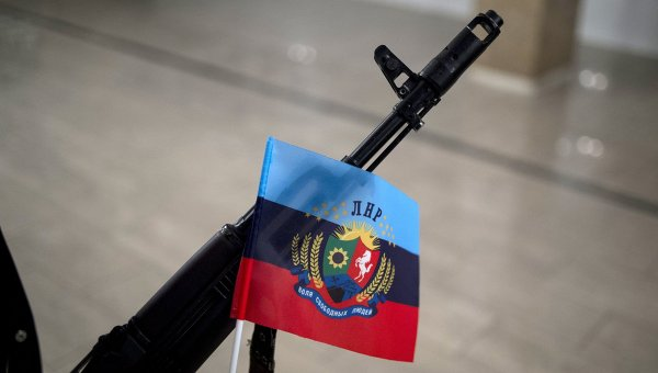 боевики, красный луч, груз-200, соцсети, фото, лнр, донбасс, террористы