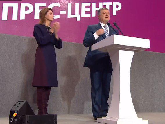 выборы 2019, видео, порошенко, выборы президента, зеленский, выборы в украине