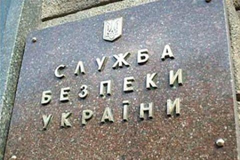 Списки украинских военнослужащих, находящихся в плену ДНР и ЛНР еще уточняются - СБУ
