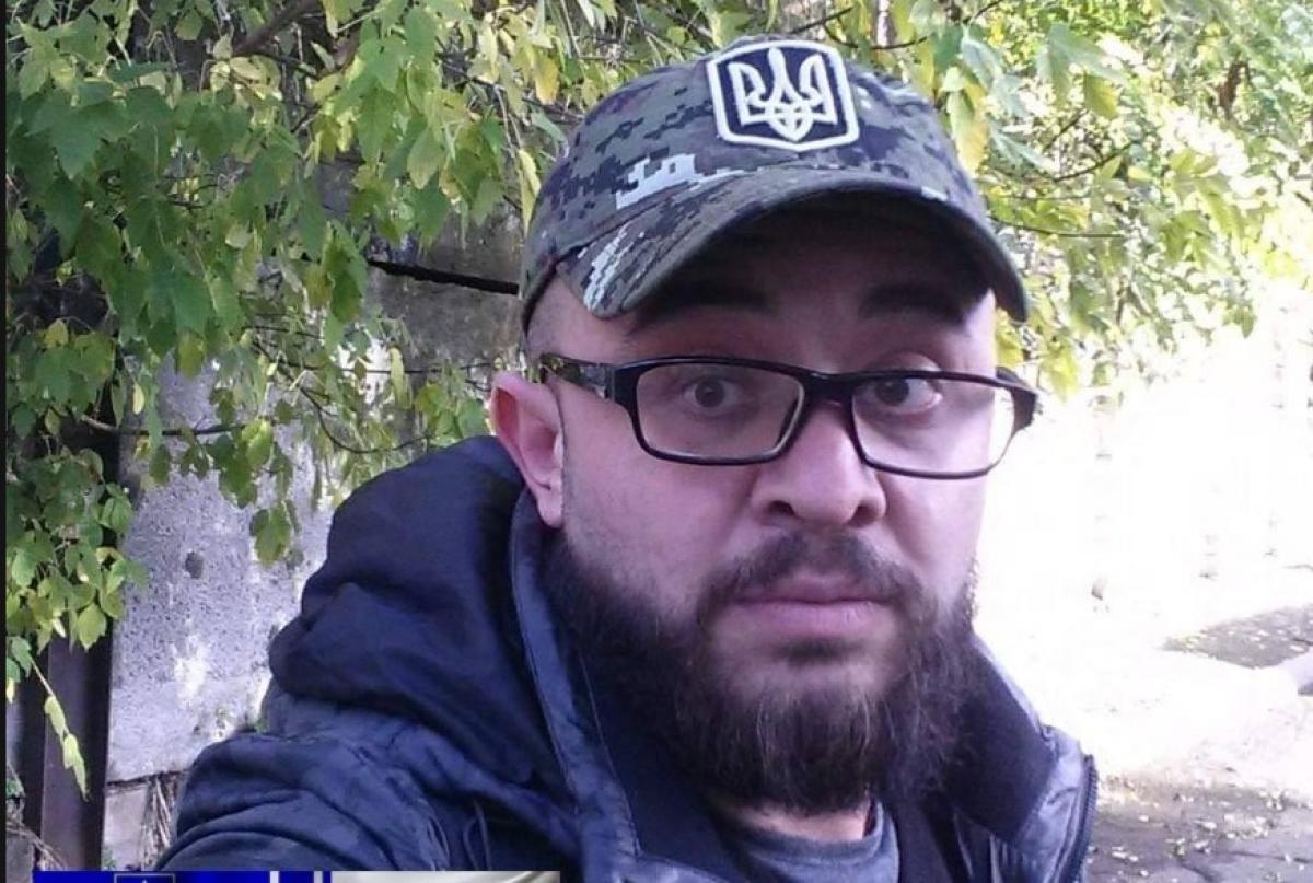 """Илья Соколов подсказал Украине на примере Израиля, что нужно сделать с освобожденными """"беркутовцами"""""""