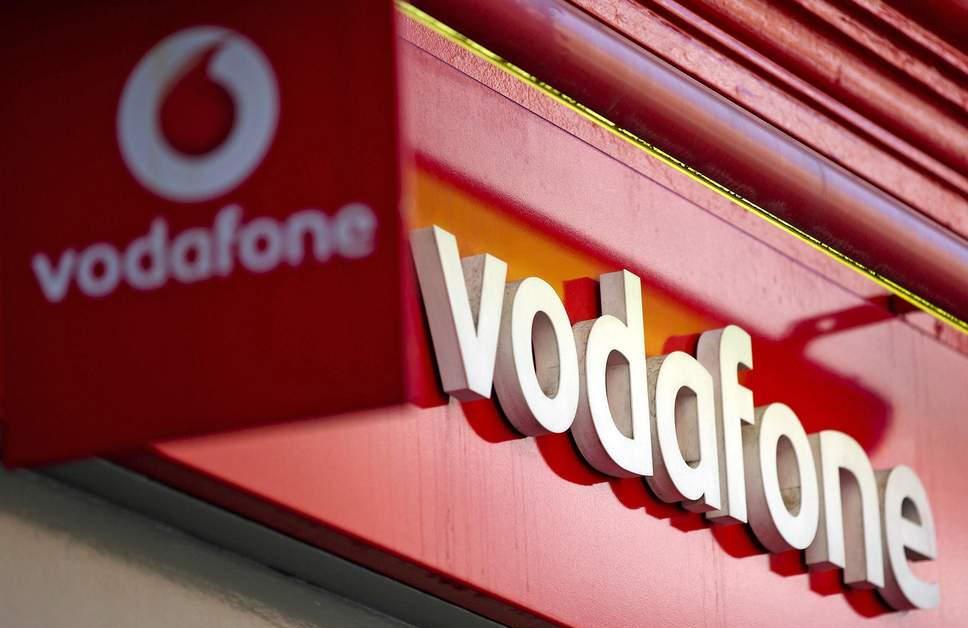 """Vodafone постепенно """"оживает"""" в Донецке, Горловке, Краснодоне и Макеевке: мирные граждане ликуют"""