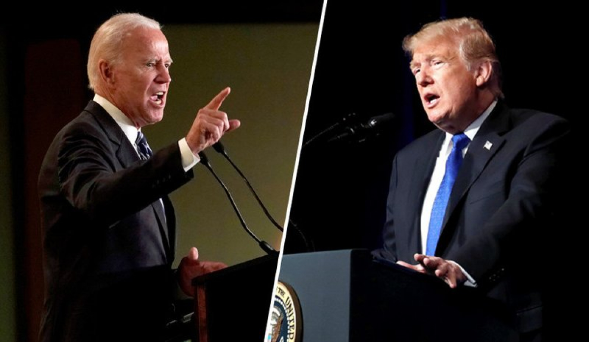 ставки букмекеров на президента
