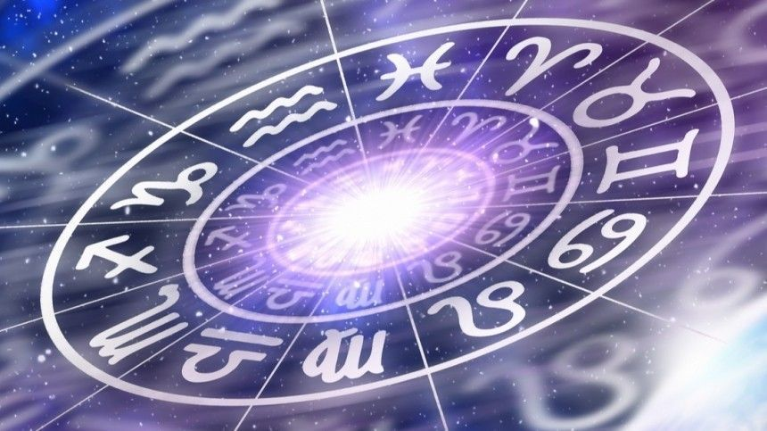 Супер-папы, с которыми ребенку безопасно: астрологи рассказали, под какими знаками Зодиака рождаются лучшие отцы