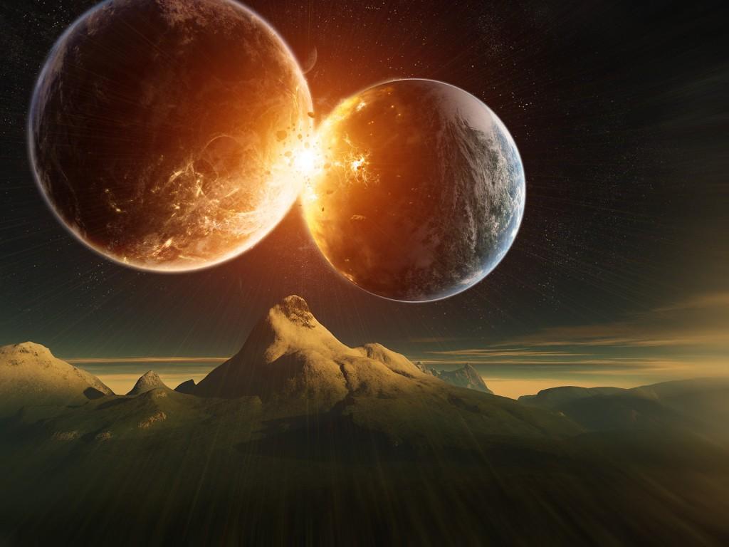 нибиру, наука, ученые, предсказания, космос, катастрофа, конец света, вторжение