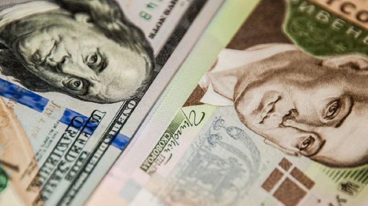 Курс доллара на новогодние праздники в Украине: эксперты дали прогноз