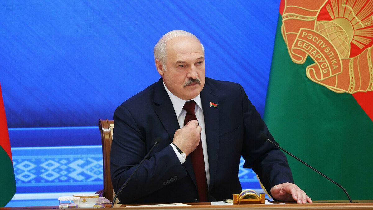 США, Канада и Великобритания ввели самые масштабные санкции против Беларуси – Лукашенко грозит войной