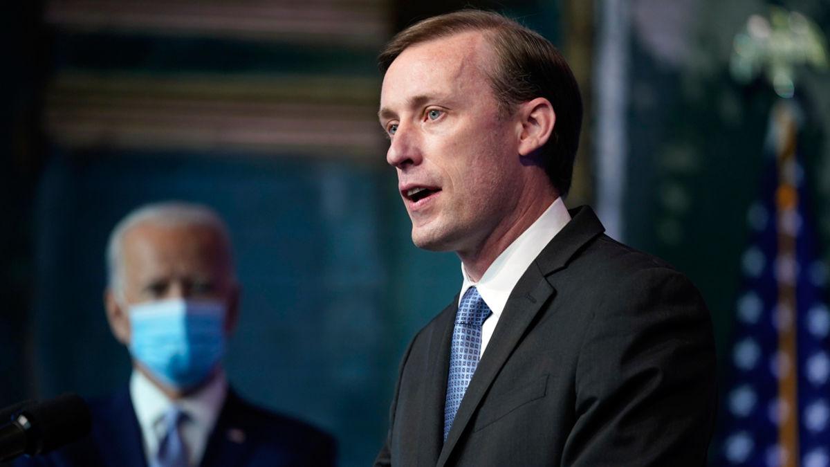 """США заставят Кремль """"заплатить высокую цену"""" за кибератаки : """"Это будут не просто санкции"""""""