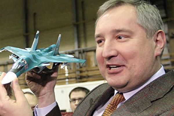 """""""Нам очень стыдно, но мы используем их наработки"""", - Рогозин признал упадок российской космической отрасли и сделал комплимент Илону Маску"""