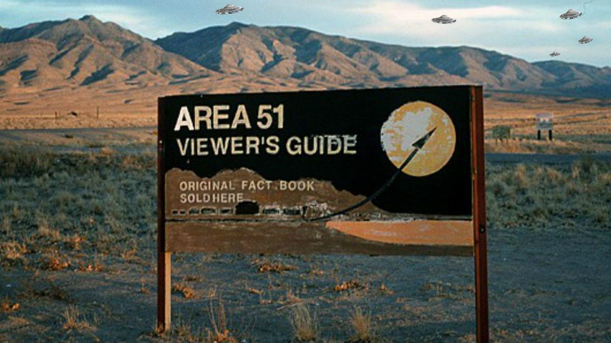 НЛО, Зона 51, вторжение, армада, находка, аномалия, феномен, происшествия