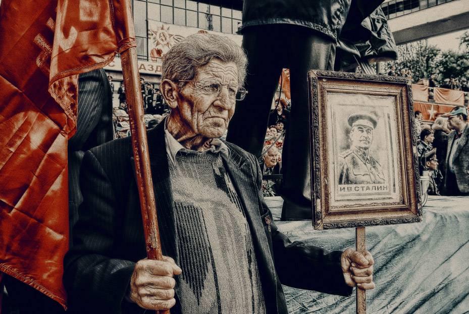 Опрос россиян, Сталин, Путин, Пушкин, Левада-центр, социология, статистика
