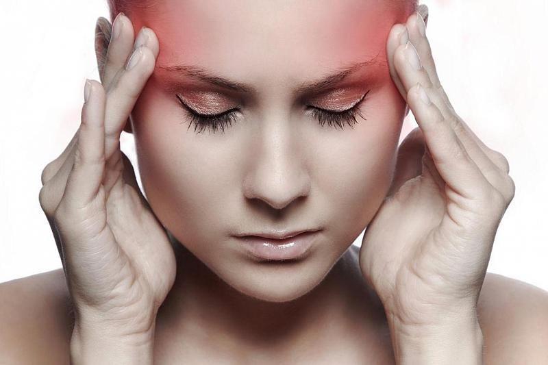 Классическое лекарство не поможет: врач назвал неожиданный продукт, с которым о головной боли можно забыть