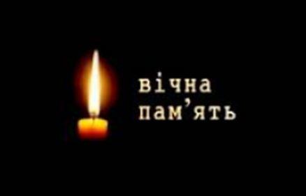 ВСУ отомстили за смерть Героя, у армии Путина новые летальные потери: боевая сводка и карта ООС от 8 сентября