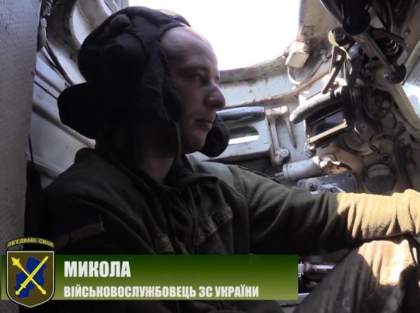 """В Сети показали впечатляющие кадры учений ракетчиков ВСУ """"изнутри"""" – видео"""