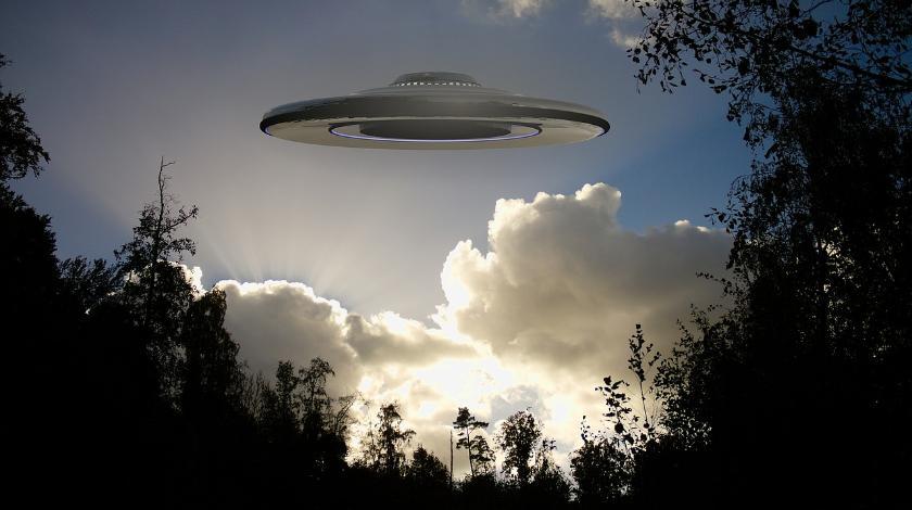 нло, пришельцы, космос, гуманоиды, новости науки, видео