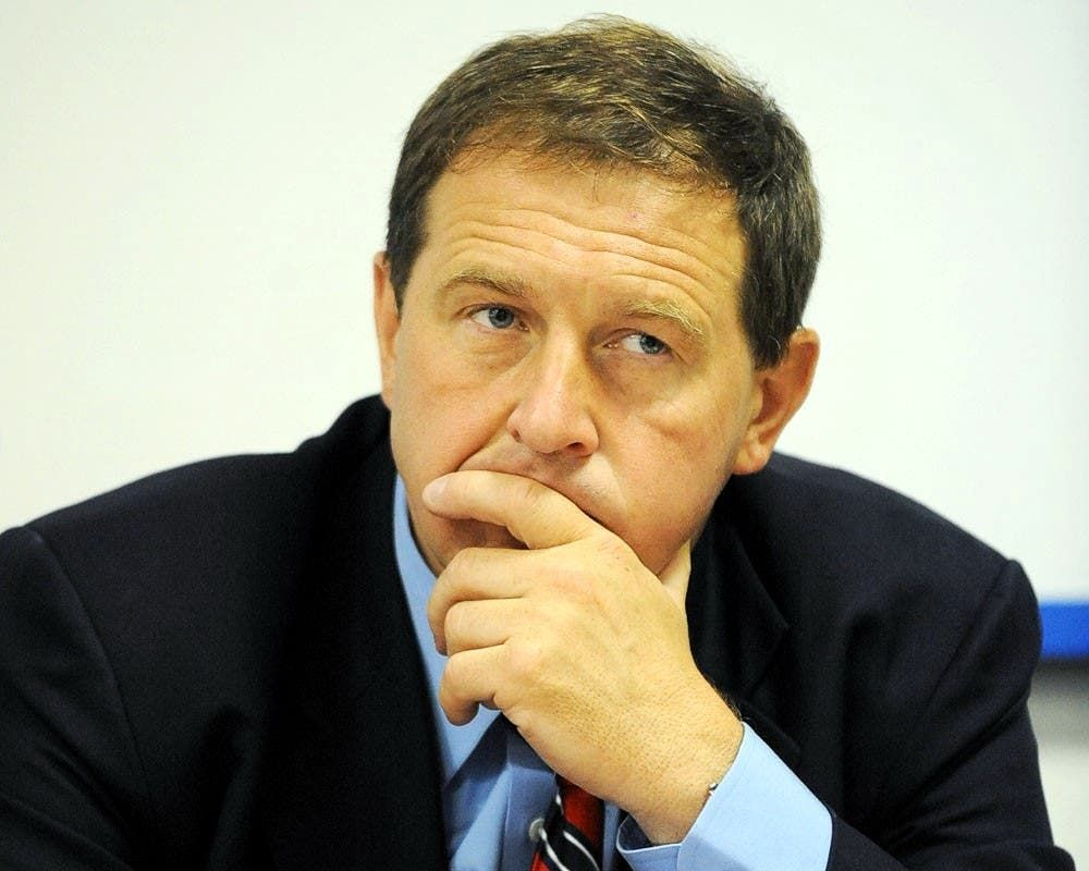 """Илларионов сказал, в каком месте Россия нападет на Украину: """"Военные действия почти гарантированы"""""""