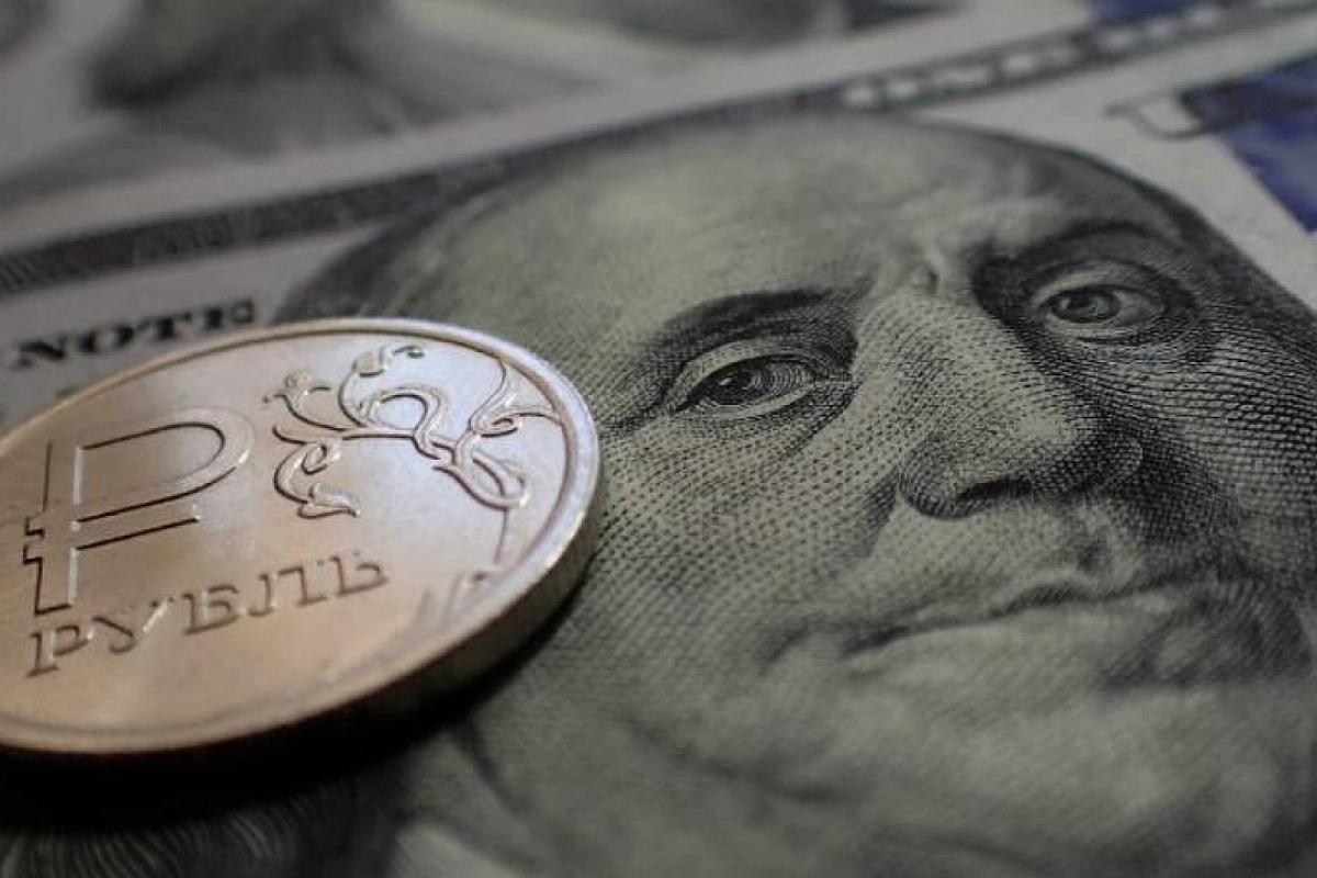 России прогнозируют на 2021-й курс доллара по 120 рублей - все зависит от одного события