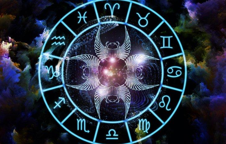 конфликты, гороскоп на ноябрь, знаки зодиака, 19 ноября, кого ждут проблемы, астрология, гороскопы