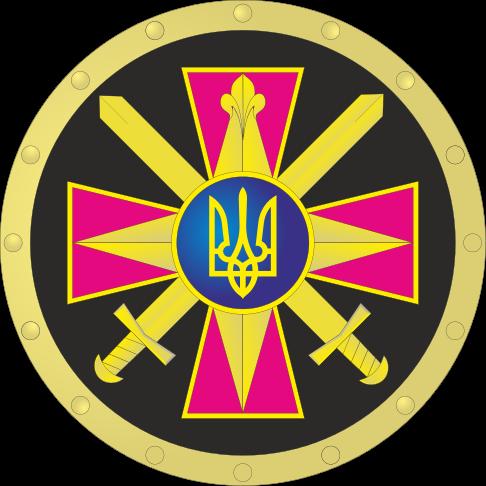Самопровозглашенная власть в Новоазовске вплоть до штрафа запретила использовать гривну