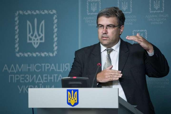 Стала известна продолжительность объединительного Собора украинских церквей