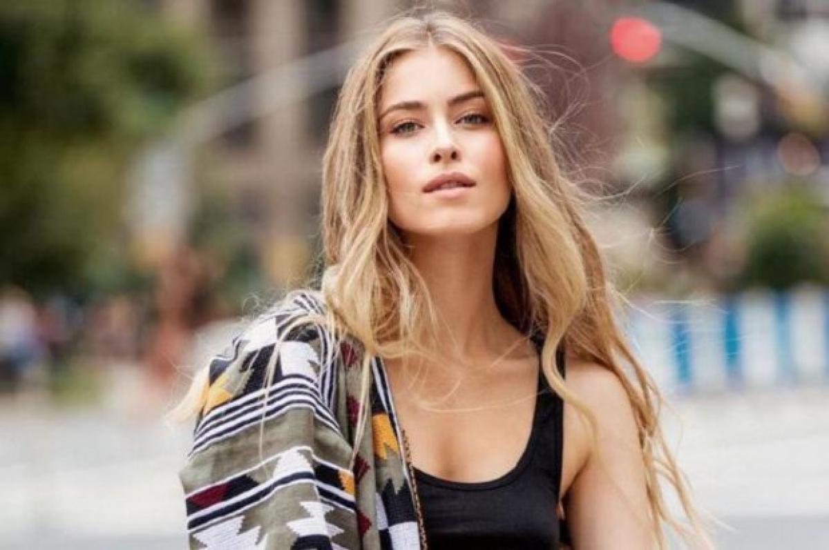 соня евдокименко, прогулялась по Нью-йорку в ночнушке, внучк софии ротару