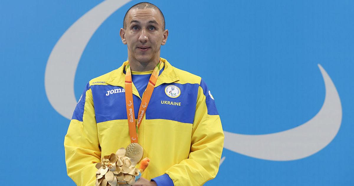"""Украина устроила настоящий """"дождь"""" из золотых медалей в плавании на ПИ-2020: еще одним чемпионом стал Дубров"""
