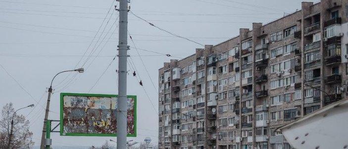 террористы, жилье, квартиры, луганск, россия, пасечник, донбасс, война на донбассе, тымчук