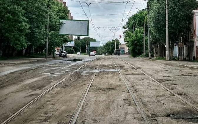 луганск, улицы луганска, война на донбассе, россия, лнр, фото, донбасс, новости украины