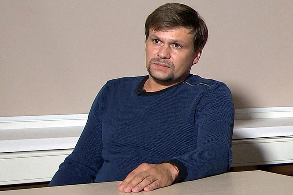 """От простого студента до """"спасителя"""" Януковича: обнародованы новые сведения об Анатолии Чепиге"""