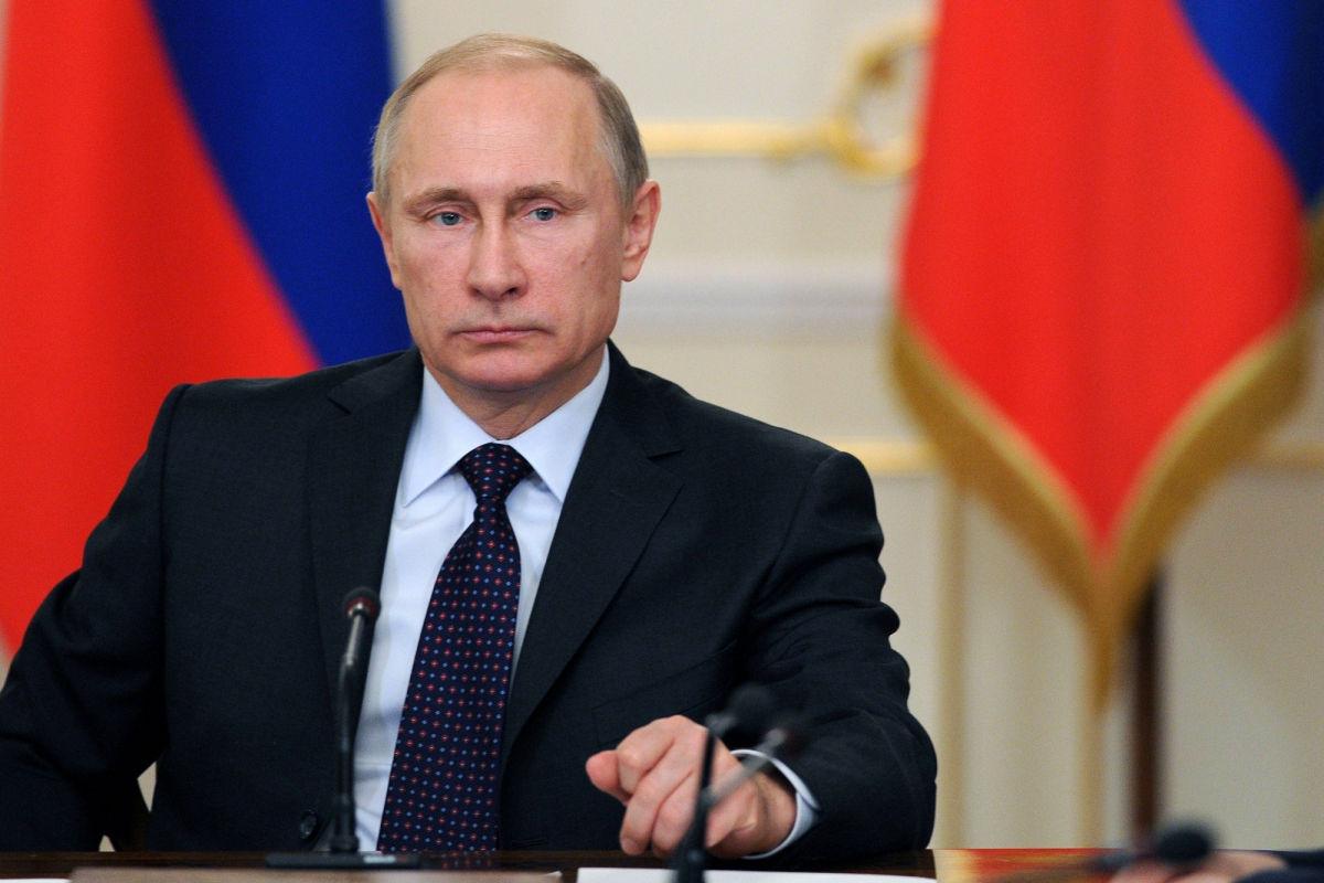 """""""Северный поток - 2"""" - это не победа, а проигрыш Путина, Байден переиграл Москву"""