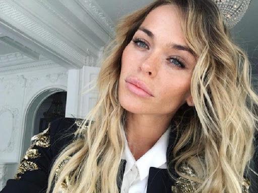 """Звезда """"Универа"""" Хилькевич рассказала о попытке надругательства над ней известного режиссера"""