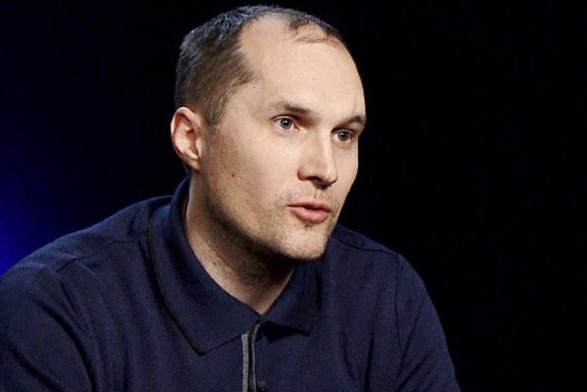 """Юрий Бутусов: """"Началась новая Мировая война, и Украина к ней абсолютно не готова"""""""