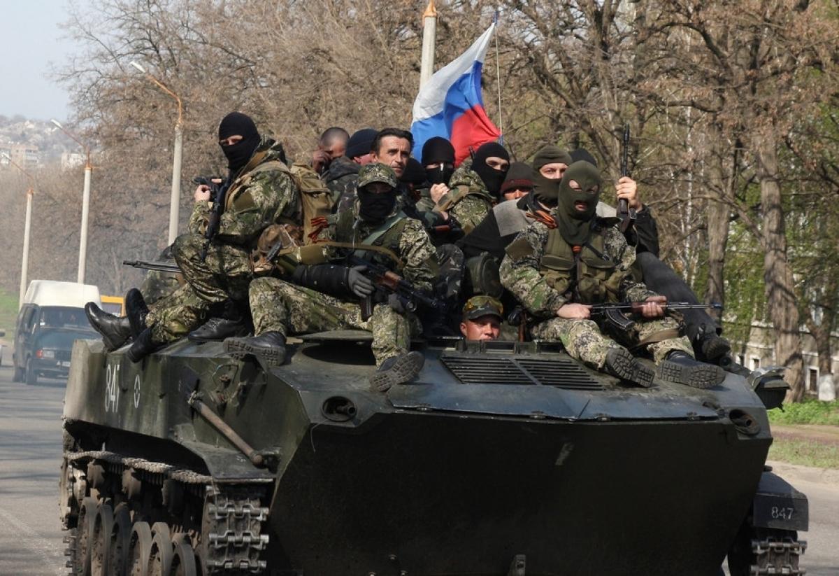 донецк, война на донбассе, россия, днр, русский мир,  соцсети, фото