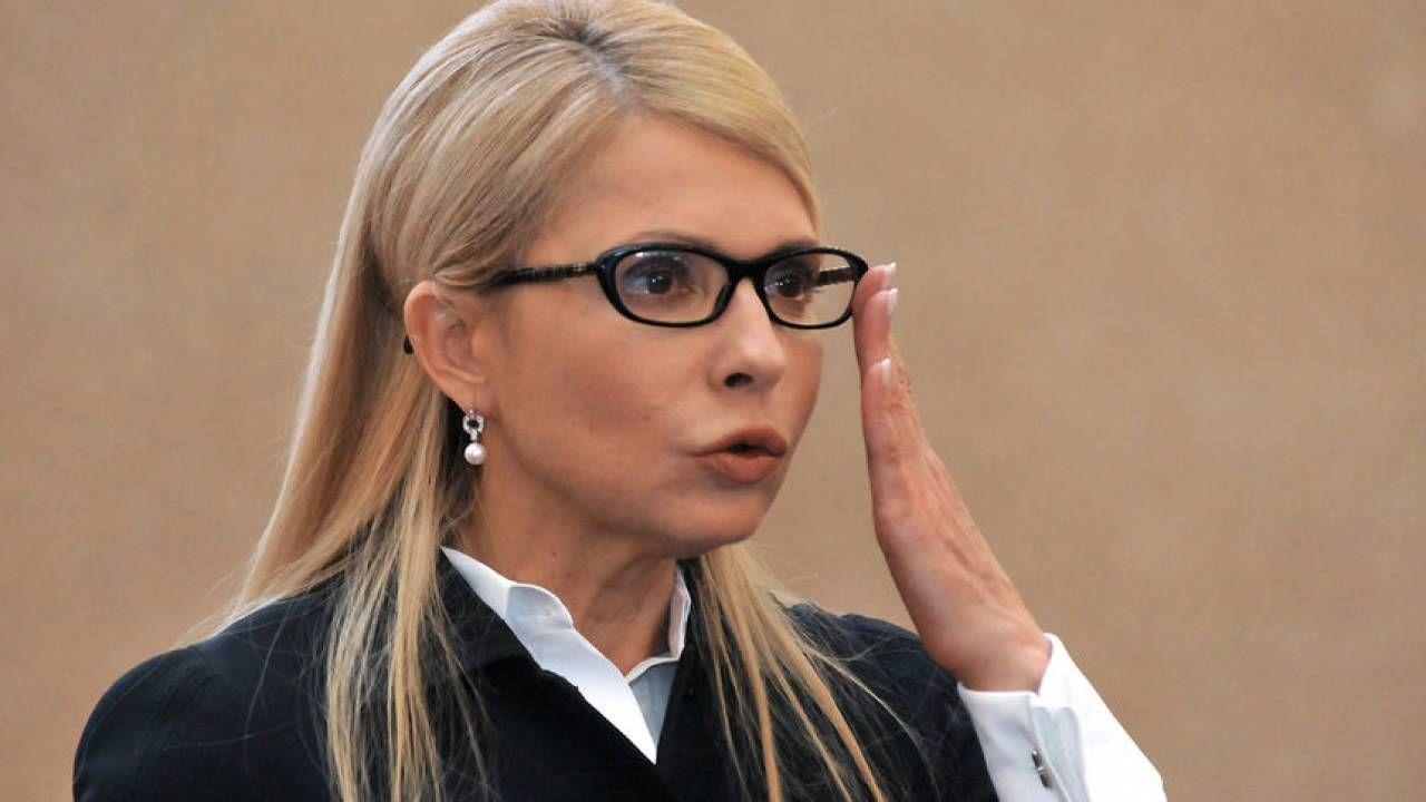 """Шабунин наглядно показал, чем партия Зеленского в Раде отличается от """"Батькивщины"""" и """"ОПЗЖ"""""""